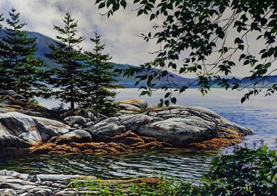 Mermaid Cove  SOLD